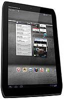 Планшет Motorola DROID XYBOARD 8.2 (MZ609) 16GB