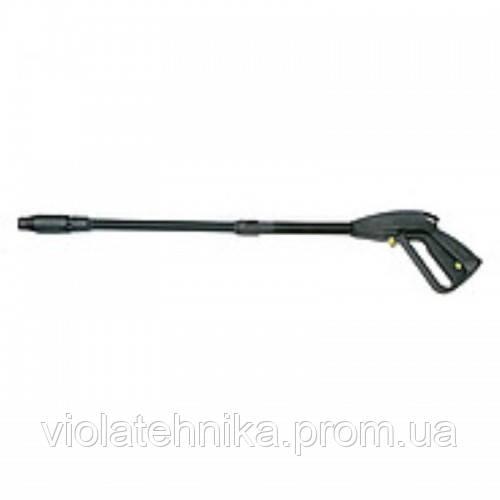 Пистолет моечный КАТАР 130