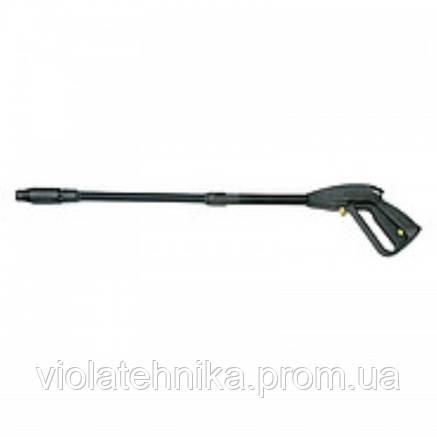 Насадка-турбо на Пистолет крайсман 170 (140 и КАТАР 170), фото 2