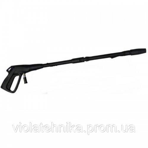 Пистолет моечный KRAISSMAN 1800 HDR 140 (170)