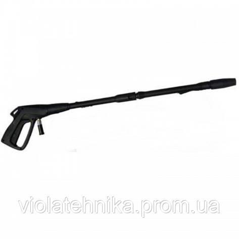 Насадка-распылитель на пистолет КАТАР 170 (Крайсман 140(170)), фото 2
