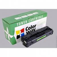 Картридж PrintPro (PP-H4092) HP LJ 1100 (C4092A)/Canon EP-22