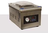 Вакуумная упаковочная машина VM-260 настольная