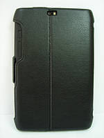 Чехол для планшета Motorola MZ 609