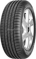 Летние шины GoodYear EfficientGrip Performance 205/55 R16 91W Германия 2018