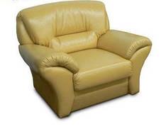 Кресло Смоки (DAVIDOS TM), фото 2