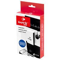 Таблетки для чистки гидросистемы Kaffit 10 шт