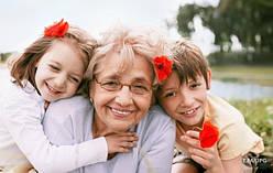 Ученые назвали ключевой фактор долголетия