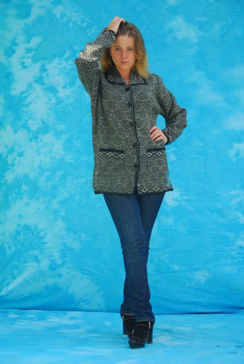 43c36d34e23 Теплая мохеровая женская кофта больших размеров - оптово - розничный  интернет - магазин