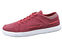 Кроссовки PEAK Play Keds red