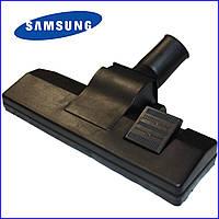 Щетка пол-ковер для пылесоса Samsung