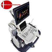 УЗИ аппарат SonoScape S40Pro