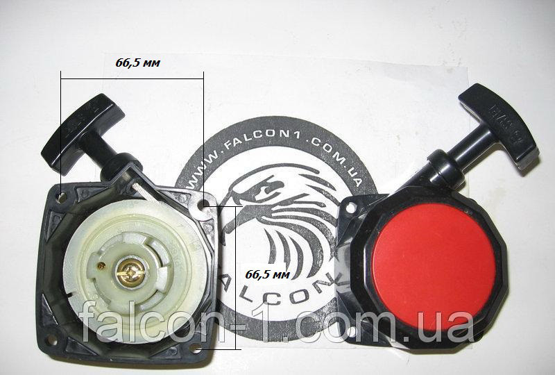 Стартер Sadko GTR-520 (SD59-GTR-520-A-5) для бензокосами Садко