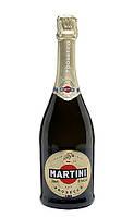 Шампанское Martini Prosecco (0,75)