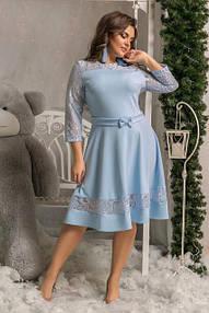 Платья,туники,сарафаны 48+