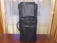 Рюкзак для фагота
