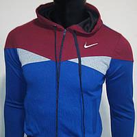 Спортивный костюм Nike подростковый новая модель