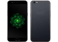 IPhone 6 PLUS черный IPS Экран 6-дюймов 4х ядерный На 2 сим  смартфон