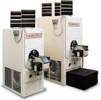Автоматические обогреватели на отработанном масле Thermobile SB80