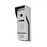 Вызывная видеопанель D-300 HD