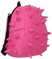 Рюкзак Rex Half Розовый MadPax KZ24483163 (KZ24483163)