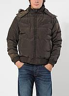 "Куртка мужская(пуховик) ""BARBUDA"""
