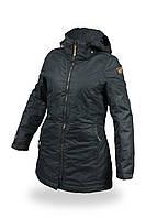 Куртка женская удлиненная Icepeak 53037 парка
