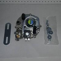 Редуктор газовый Tomasetto АТ07 100лс