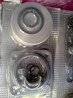 Товары и услуги Корзины и диски сцепления28 Гидроусилители руля9 Водяные насосы29 Стартеры39 Насосы дозаторы1