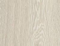 Ламинат Kastamonu Floorpan Black Дуб горный светлый FP51 (8*193*1380)