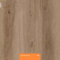 Ламинат Kastamonu Floorpan Orange Дуб Натуральный FP955 (8*195*1380)