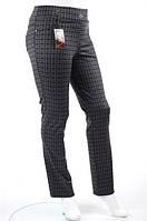 Женские брюки 31.4