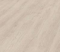 Ламинат Meister LC75 Дуб Белый Выщелоченный 6181(8*198*1288)