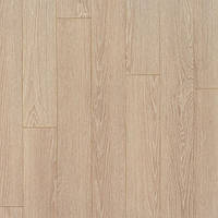Ламинат Berry Alloc Grete  Oak 205  (8*152,4*1288 мм)