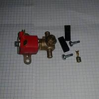 Клапан бензина метал Atiker
