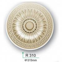 Розетка Gaudi R310