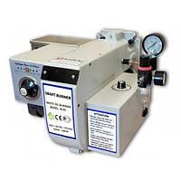 Горелки на отработанном масле Smart Burner B-20 (237 кВт)