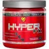 BSN Hyper FX 30 порций