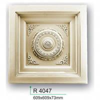Потолочная плита Gaudi R4047