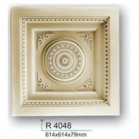 R4048 Потолочная плита Gaudi