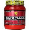 BSN N.O.-Xplode NEW 30 порций