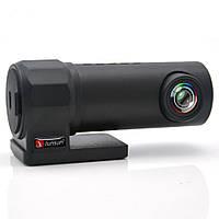 Автомобильный видеорегистратор JUNSUN S30 720P HD Wi-Fi