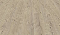 Ламинат My Floor Timeless Oak Natur MV805