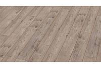Ламинат My Floor Kastanie Beige M1002