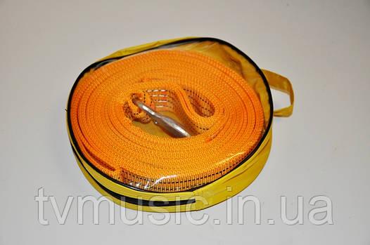Трос буксировочный Vitol ТР 211-5-0