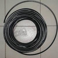Трубка ПВХ 8мм Faro