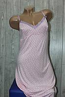 Женская ночная сорочка Sealine, размер L.