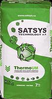 ThermoUM теплоизоляционная штукатурка крупной фракции (барашек 2мм) для наружных и внутренних работ