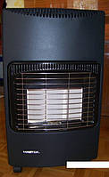 Как обогреть дачный дом зимой Обогреватель газовый автономный MASTER 450 CR