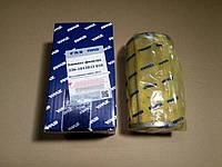 Элемент масляного фильтра ЯМЗ грубой очистки масла 236-1012023-А